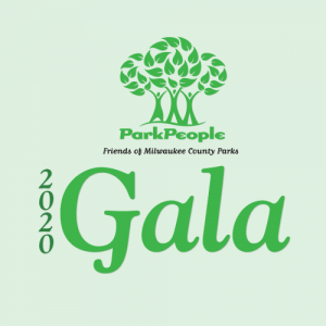 Graphic for 2020 Gala ticket purchase